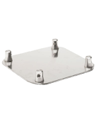 Truss – Base plate/Top hat