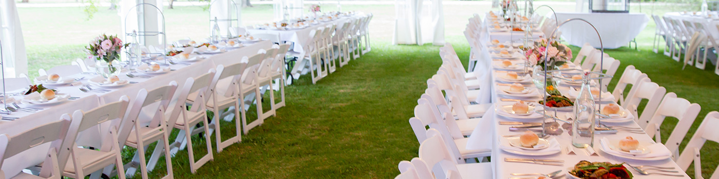 event party hire sydney marquees chairs tables