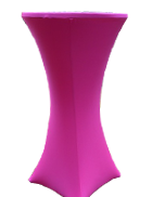 Pink-Bar-Sock (Duplicate)