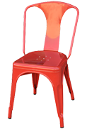 Red-Tolix-chair