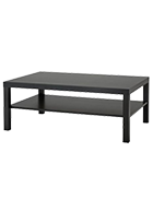 black-coffee-table
