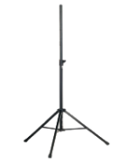 speakerStand-140×182