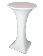 white-table-sock (Duplicate)