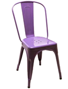Purple-Tolix-chair