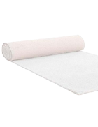 White Carpet – 3m