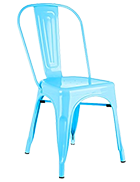 Blue-Tolix-Chair