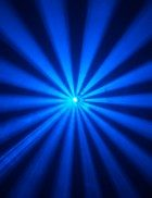 blue-laser-light-140×182