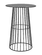 Wire Tables