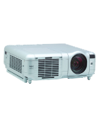 TV and Projector Hire