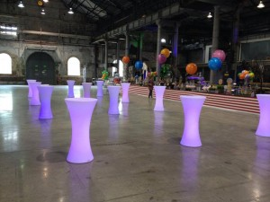 glow-tables