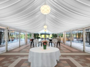 new-marquee-1-2