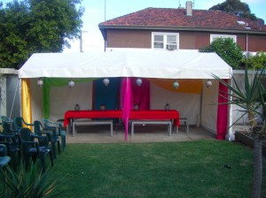 new-marquee-2